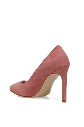 Nine West Sabıne2 Pembe Kadın Stiletto 3