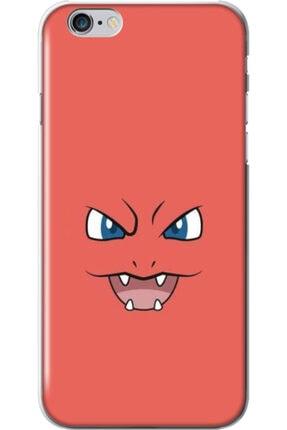 Gresso Iphone 8 Plus Baskılı Kılıf 0