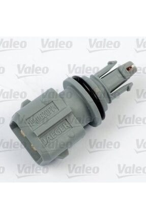 Valeo Rolanti Ayar Sensoru Saxo-xsara Peugeot 206-306 1,6 0