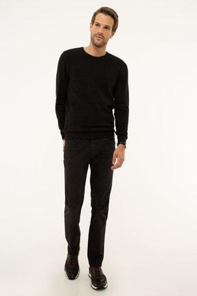 Pierre Cardin Erkek Jeans G021SZ080.000.914072 0