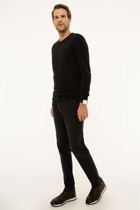 Pierre Cardin Erkek Jeans G021SZ080.000.914072 1