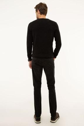 Pierre Cardin Erkek Jeans G021SZ080.000.914072 2