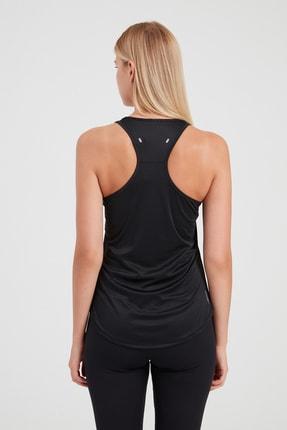 adidas Kadın T-Shirt -  Run It Tank 3S  - FP7538 1