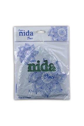 Nida Inci Takke 2