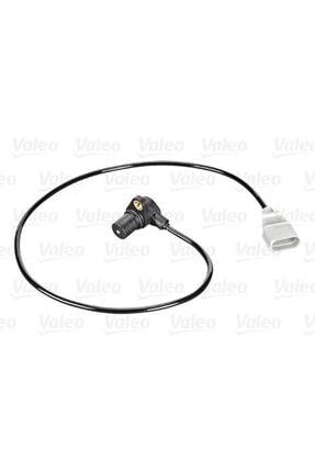 Valeo Egzantrik Mil Sensoru ( Audi : A4 1.6 Vw : Boragolfpassat 1.6-2.3-2.5) - Val-254026 1