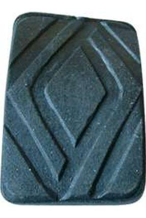 Debriyaj Fren Pedal Lastigi ( Renault : R12 ) - Ayh-a1605 AYHAN-A1605_2