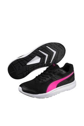 Puma Unisex Spor Ayakkabı - Escaper Mesh - 36430717 4