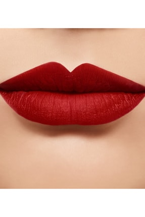 Yves Saint Laurent Tatouage Couture Dudakta Dövme Etkisi Yaratan Likit Mat Ruj 09 - Grenat No Rules 3614271709424 1
