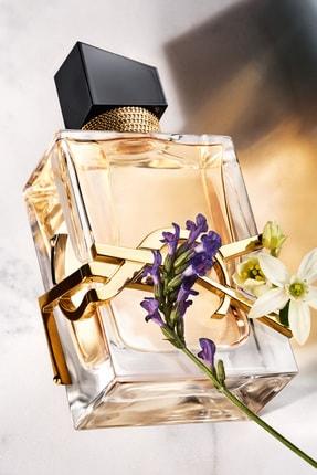Yves Saint Laurent Edp 50 ml Kadın Parfüm 3614272648418 2