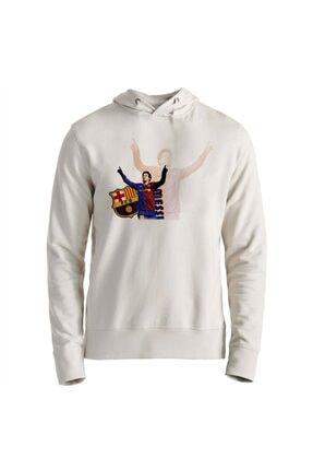 Büyük Beden Sweatshirt