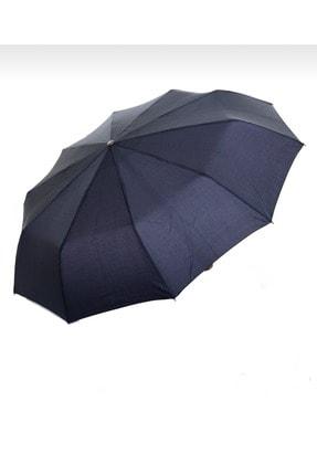 Rainwalker Lacivert Renkli Unisex Şemsiye 160 0
