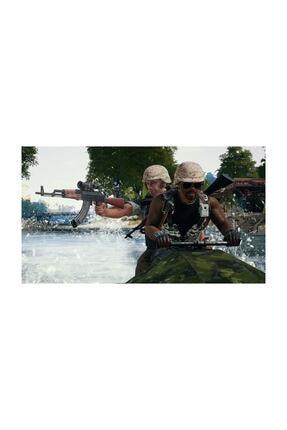 Sony Playerunknown's Battlegrounds (pubg) Ps4 Oyun - Türkçe 4