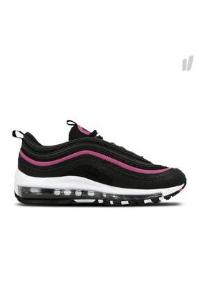 nike 97 black and pink