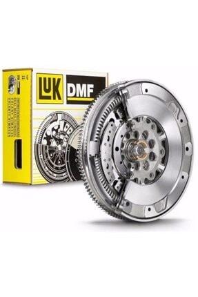 LUK Jetta 2011-2014 Model Arası 1.6 Tdı 7 Ileri Dsg Volant Marka 0
