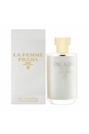 Prada La Femme Edp 9 Ml Kadın Parfümü 0