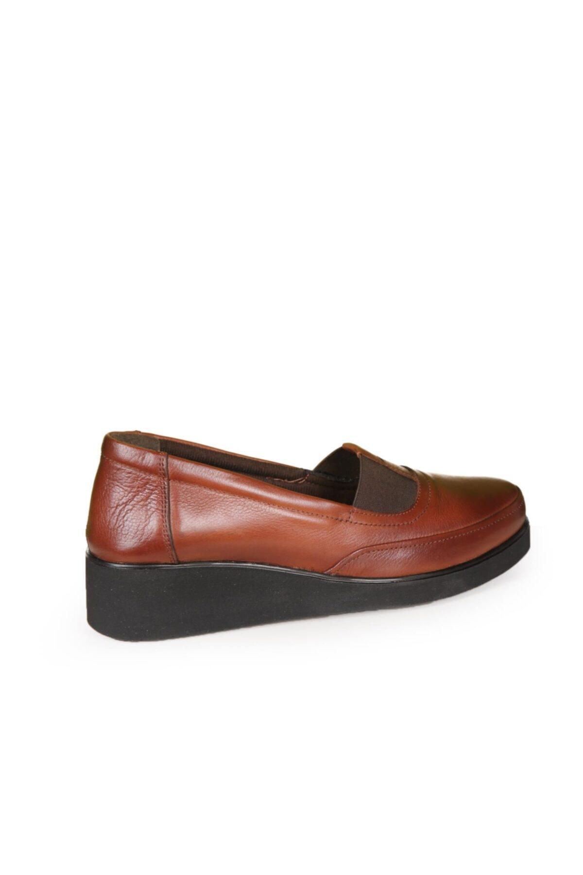 MP M.p Kadın Casual Ayakkabı