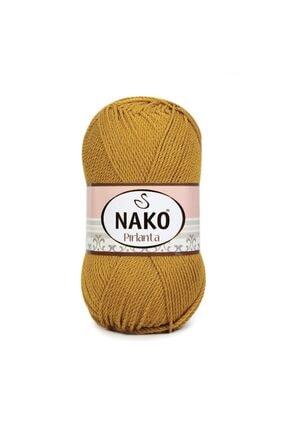 Nako Pırlanta Altın Altın 06706