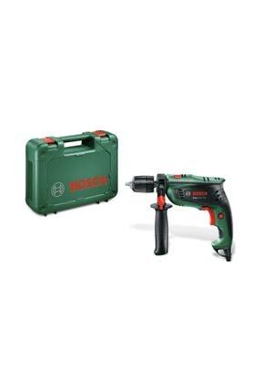 Bosch Easyımpact 550 Darbeli Matkap 550w 0