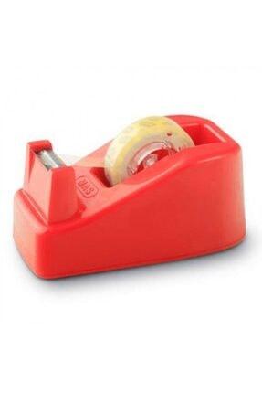 Mas 640 Fıesta 20 M Kırmızı Bant Kesme Makinesi 0