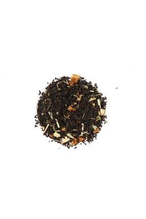 Beta Tea Portakal Çiçeği Çayı 75 gr 2