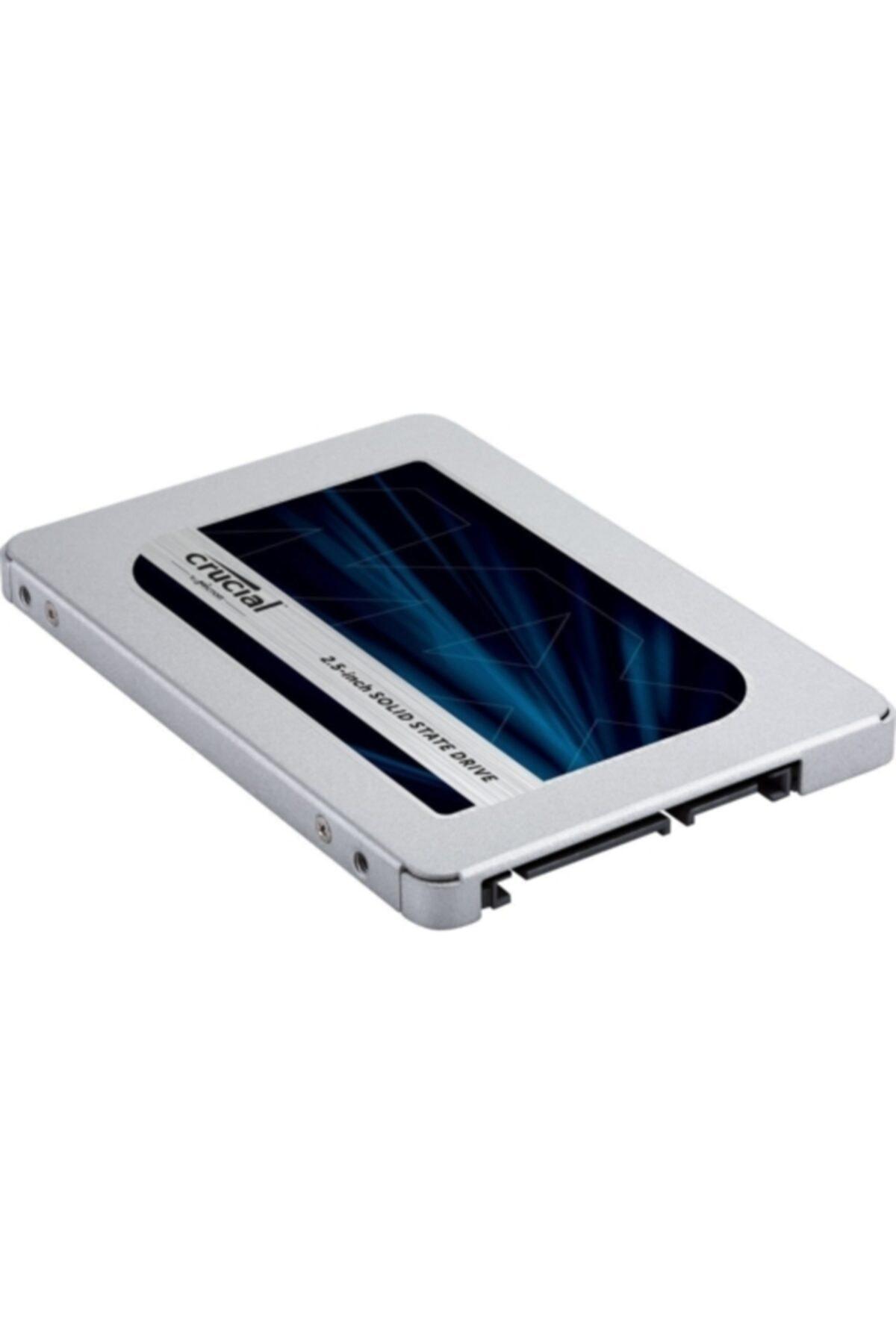 Mx500 1tb Ssd Disk Ct1000mx500ssd1