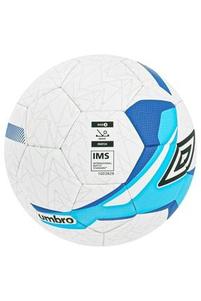 Umbro 26551U-C01 Accuro IMS Onaylı Yapıştırma 5 No Futbol Topu 2