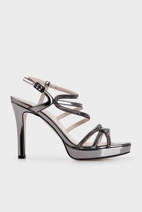 Abiye Ayakkabı Kadın Ayakkabı 347587717