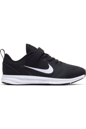 Nike Ar4138-002 Downshıfter 9 Çocuk Yürüyüş Koşu 0
