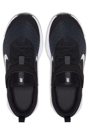 Nike Ar4138-002 Downshıfter 9 Çocuk Yürüyüş Koşu 2