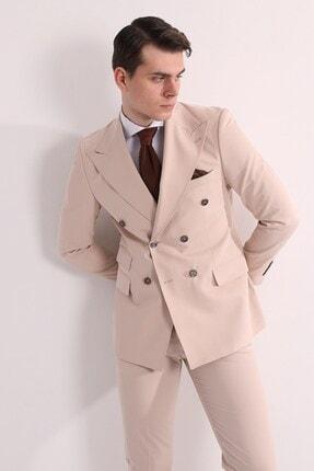تصویر از کت و شلوار مردانه کد P211P59671