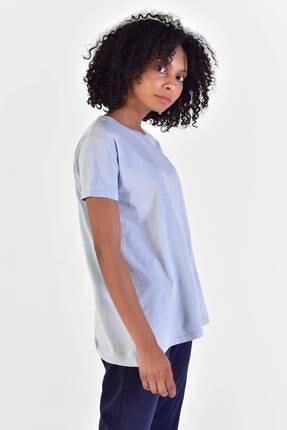 Addax Basic T-shirt P9384 - Y1 3