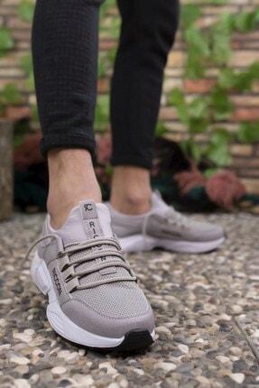 Riccon Unisex Buz Sneaker 0012072 4