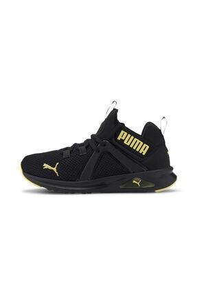 Puma Enzo 2 Weave Sneaker 0