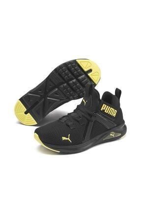 Puma Enzo 2 Weave Sneaker 2