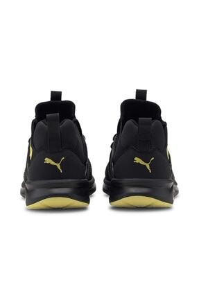 Puma Enzo 2 Weave Sneaker 3