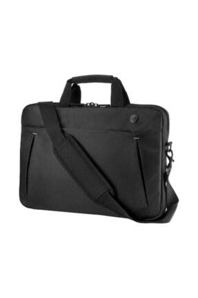 """14.1"""" Business Slim Notebook Çantası 2sc65aa resmi"""