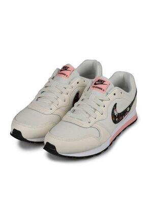 Nike Bq7030-100 Md Runner 2 Vsf (gs) 1