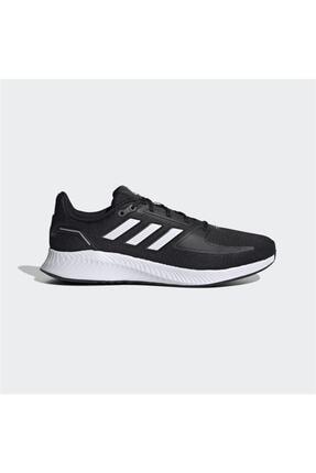 adidas Runfalcon 2.0 Cblack/ftwwht/gresıx 1