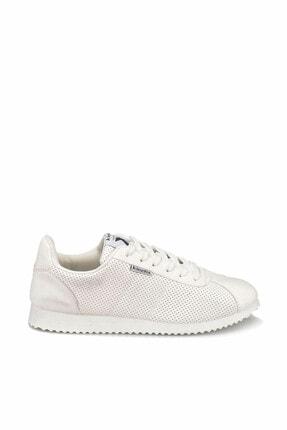 Kinetix CARINA Beyaz Kadın Sneaker Ayakkabı 100313389 1