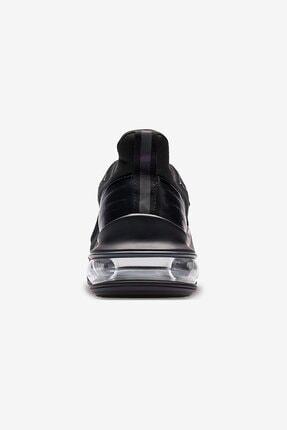 Lescon Erkek Aırtube Sonıc Ayakkabı 3