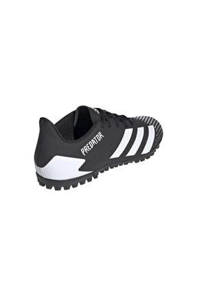 adidas Predator Mutator 20.4 Turf Erkek Halı Saha Ayakkabı 3