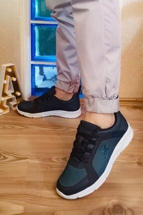 Kinetix Otis Bağcıklı Spor Ayakkabı 120733