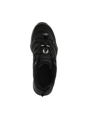 adidas Cm7486 Terrex Swıft R2 Erkek Outdoor Spor Ayakkabı 2