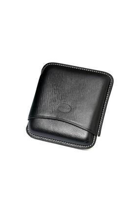 Cigarillo & Puro Kılıfı 5li Siyah AT01526