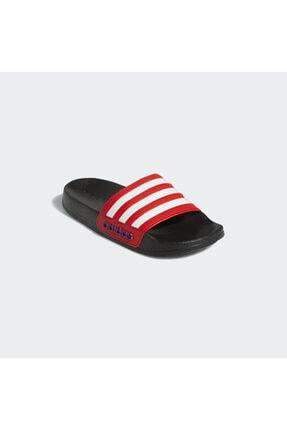 adidas Adilette Shower Siyah Terlik (fy8844) 0