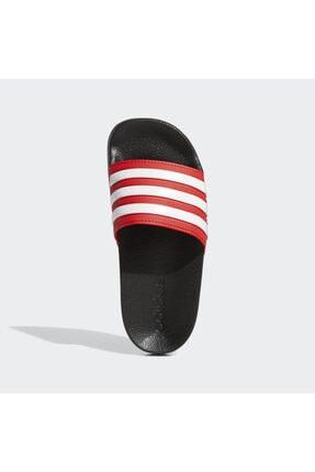 adidas Adilette Shower Siyah Terlik (fy8844) 1