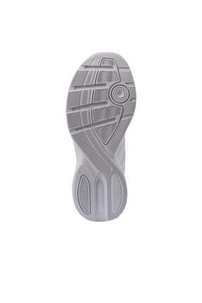 adidas STRUTTER Beyaz Erkek Koşu Ayakkabısı 100531445 3