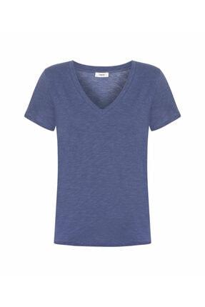 Twist Basic T-shirt 4