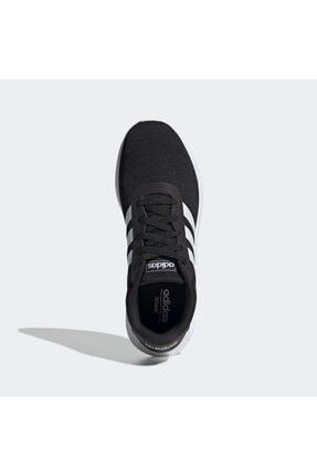 adidas LITE RACER 2.0 Siyah Erkek Koşu Ayakkabısı 100546337 1
