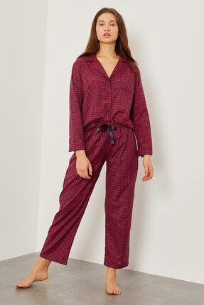 Arma Life Pötikare Pijama Takımı 1